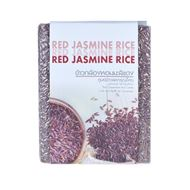 Picture of ACFT Red Jasmine Rice 1 Kg
