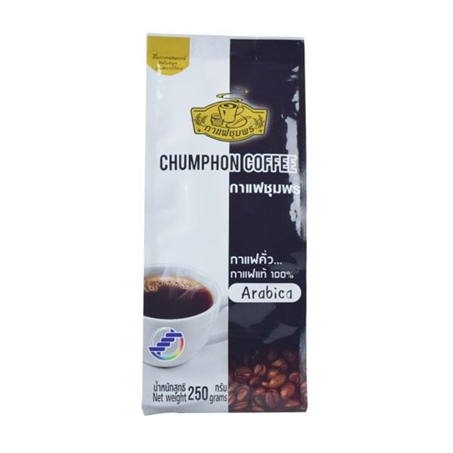 Picture of CHUMPHON COFFEE Arabica